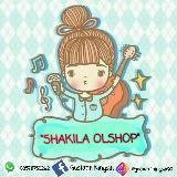 shakila_olshop11