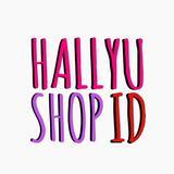 hallyushop_id
