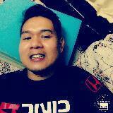 hazami_dounglas