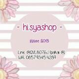 hi.syaashop