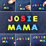 josie_mama