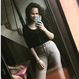 lizmarie_wardrobe