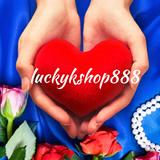 luckykshop888