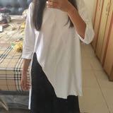 melo.wardrobe
