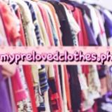myprelovedclothes.ph