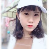 onsale_li