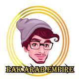 pakarab_empire
