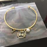 pretty_accessories