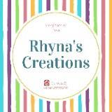rhynascreations