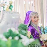 rozita_ezlyn