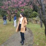 sally_yu0326