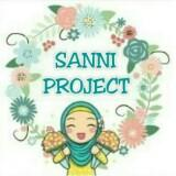 sanniproject
