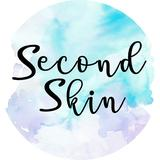 secondskinph