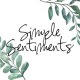 simplesentimentsph