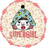 supergirl_kr