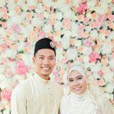 syafiq_salim