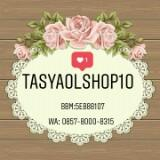 tasyaolshop10