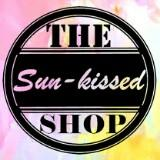 thesunkissed.shop