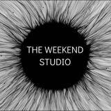 theweekendstudio