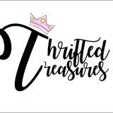 thriftedtreasuresmanila