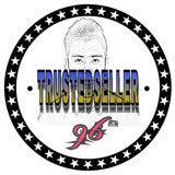 trustedseller96
