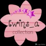 twins_a_collection