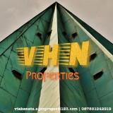 vhn_properties