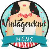 vintagewknd.mens