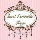 sweetperiwinkleshoppe