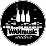 wanmusic