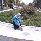 widia_99