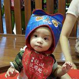 wynne_huang