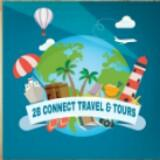 2bconnect.travelandtours