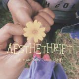 aesthethrift