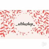 althashop_