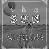anything_thesun