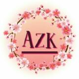 azk_fashion