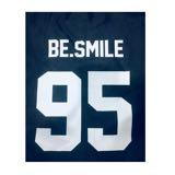 be.smile95