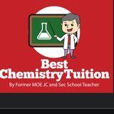 bestchemistrytuition