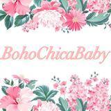 bohochicbaby