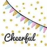 cheerfulhkg
