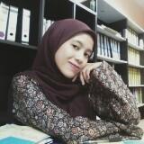 choco_crispymurah