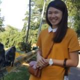 coo_lai_yi