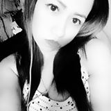 grace_cute
