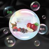 healthbeautycare