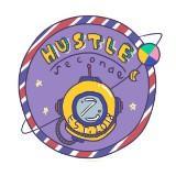 hustleseconde