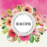 kbc-ph