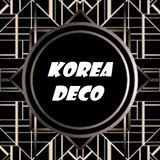 koreadeco