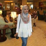 laila_farhana