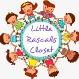 littlerascalscloset